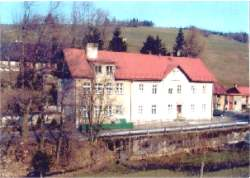 Obrázek Krkonoše