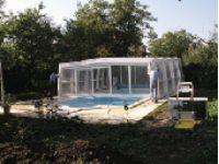 Obrázek bazén zastřešení 2
