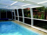 Obrázek bazén zastřešení 3