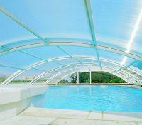 Obrázek bazén zastřešení 4