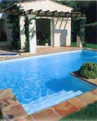 Obrázek bazen 1