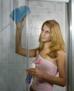 Obrázek koupelna RAVAK 2