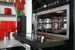 Obrázek kuchyně_budoucnosti 3