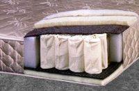 Obrázek matrace 4