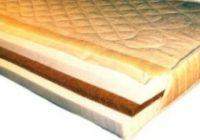 Obrázek matrace 5