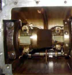 Obrázek motor