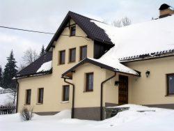 Obrázek střecha_sníh 3