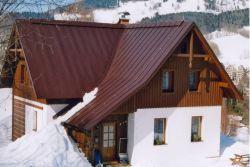 Obrázek střecha_sníh