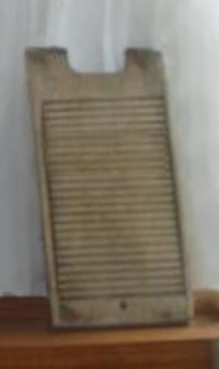 Obrázek valcha