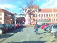 české-budějovice.jpg