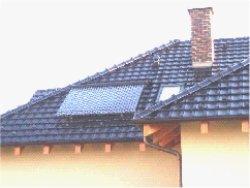 Solární vytápění novostavba.jpg