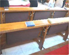 vytápění-kostelů-008.jpg