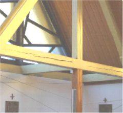 vytápění-kostelů-008b.jpg