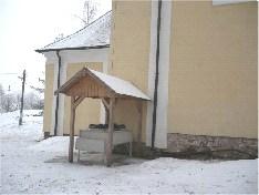 vytápění-kostelů-008d.jpg