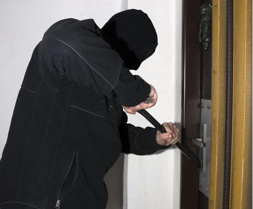 Výsledek obrázku pro zloděj