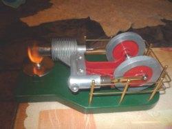 Stirlinguv-motor-2.jpg
