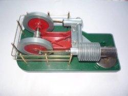 Stirlinguv-motor.jpg