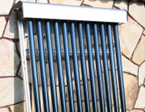 solarni-kolektory-009.jpg