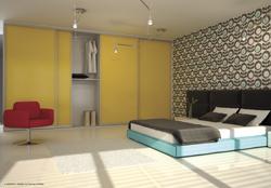 ložnice-Vrtiška.jpg