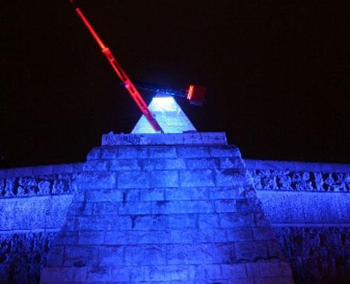 osvetleni-led-009a.jpg