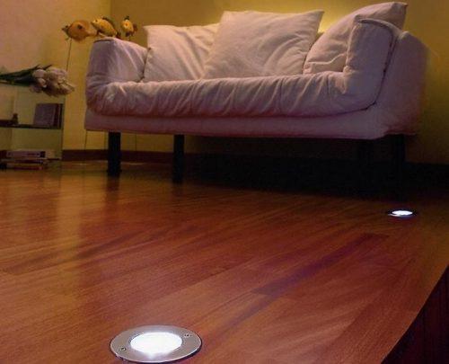 podlahove-svítidlo-009.JPG