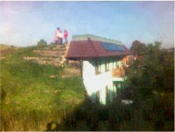 domy kryté zeminou 2.jpg