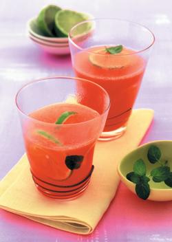 pfefferminze-grapefruit-tee.jpg