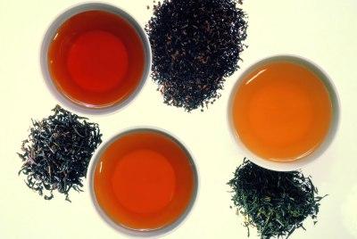sypaný-čaj-007a.jpg